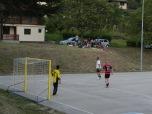 Turnir Breginj 2012_114