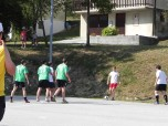 Turnir Breginj 2012_12