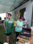 Turnir Breginj 2012_121