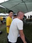 Turnir Breginj 2012_122