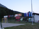 Turnir Breginj 2012_126