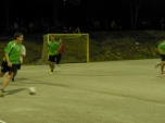 Turnir Breginj 2012_129