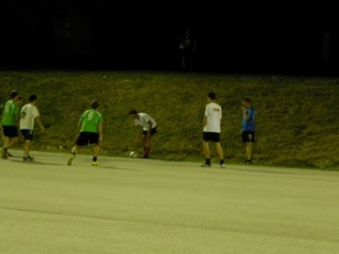 Turnir Breginj 2012_131