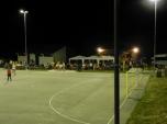 Turnir Breginj 2012_136
