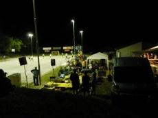 Turnir Breginj 2012_138