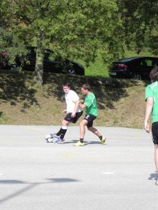 Turnir Breginj 2012_16