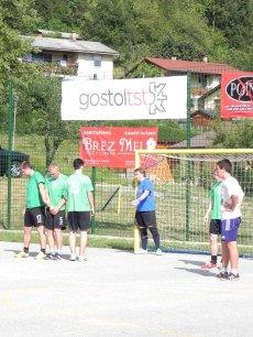 Turnir Breginj 2012_17