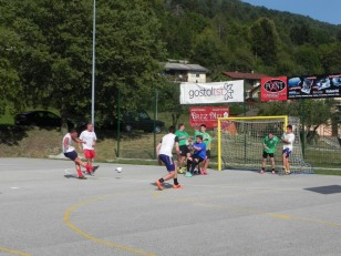 Turnir Breginj 2012_18