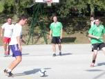 Turnir Breginj 2012_20