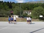 Turnir Breginj 2012_28