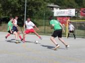 Turnir Breginj 2012_3