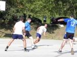 Turnir Breginj 2012_30