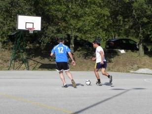 Turnir Breginj 2012_31