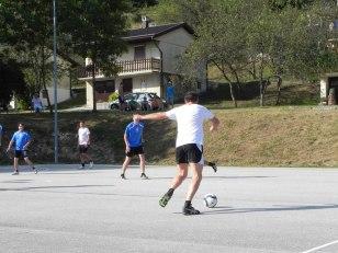 Turnir Breginj 2012_32