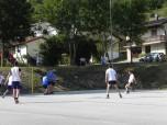 Turnir Breginj 2012_33