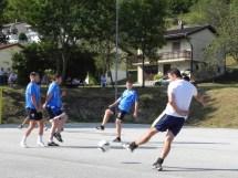 Turnir Breginj 2012_40