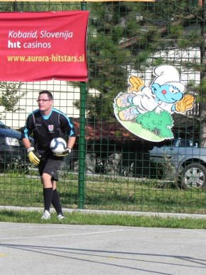 Turnir Breginj 2012_43