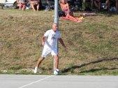 Turnir Breginj 2012_44