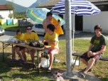 Turnir Breginj 2012_49