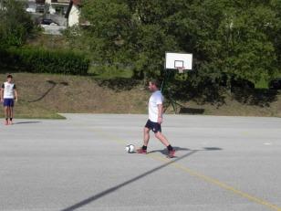 Turnir Breginj 2012_5