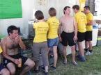 Turnir Breginj 2012_53