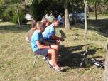 Turnir Breginj 2012_57