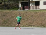 Turnir Breginj 2012_6