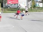 Turnir Breginj 2012_63