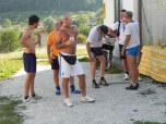 Turnir Breginj 2012_67