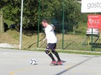 Turnir Breginj 2012_76