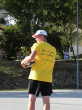 Turnir Breginj 2012_77