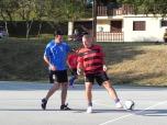 Turnir Breginj 2012_84