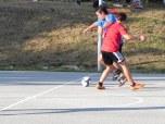Turnir Breginj 2012_87