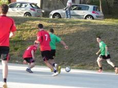 Turnir Breginj 2012_90