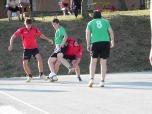 Turnir Breginj 2012_92