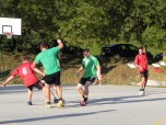 Turnir Breginj 2012_94