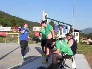 Turnir Breginj 2012_96