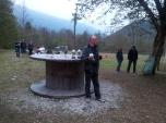Memorial Podbela 2012_21