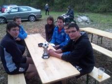 Memorial Podbela 2012_24