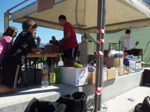 Turnir Kred 2012_1