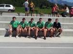 Turnir Kred 2012_2