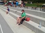 Turnir Kred 2012_5