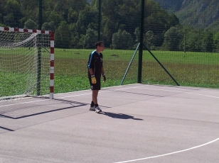 Turnir Kred 2012_6