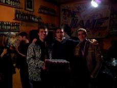 Martinovanje 2012_11
