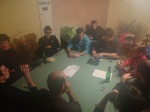 1. poker turnir01