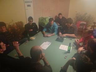 1. poker turnir 01