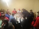 1. poker turnir 02