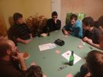 1. poker turnir03