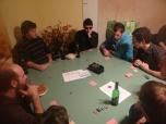 1. poker turnir 03