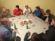 1. poker turnir 04